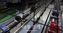 .工厂接连停工 汽车电子钢铁行业备受打击.