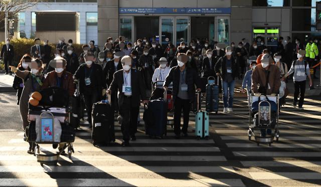 [코로나19] '중동 항공허브' 두바이 공항도 폐쇄…韓 입국금지 142개국