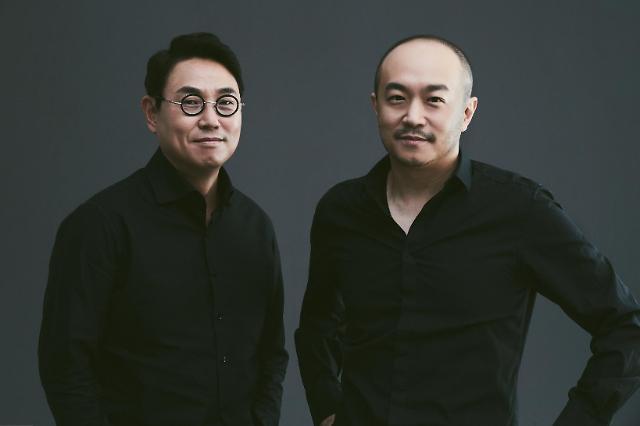 카카오 여민수·조수용호 2기 출범... 글로벌 진출은 숙제