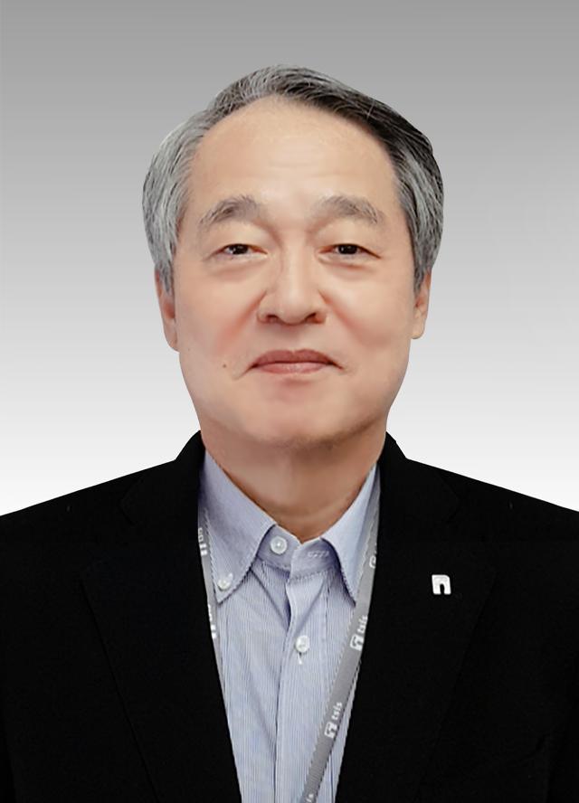 윤일중 태광그룹 티시스 대표이사 별세…향년 67세