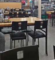 [コロナ19] 朴元淳市長「ソウルの食堂1600ヵ所が廃業・・・災難緊急生活費の支援は合理的な措置」