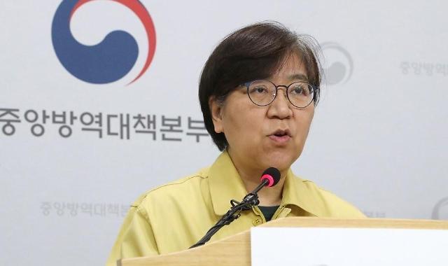 韩防疫官员:特朗普求援新冠诊断试剂