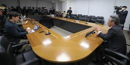 .大韩体育会:东京奥运延期不影响已获参赛资格选手.
