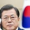 文大統領、26日にG20テレビ首脳会議・・・「コロナ19共同宣言文」発表