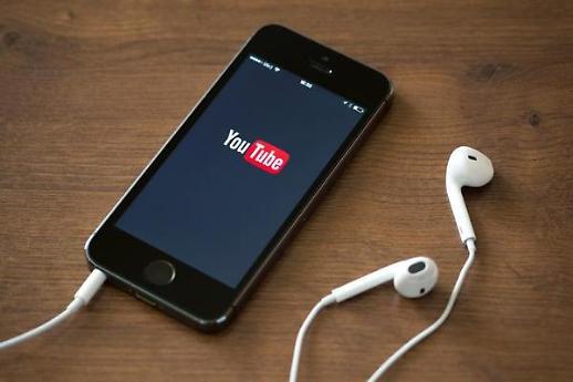 '유튜브 프리미엄'도 못 연 내 지갑, '이 채널'에 열렸다