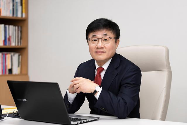 """현몽주 SK렌터카 대표 """"내실 다지는 한 해...수익성 향상에 집중"""""""