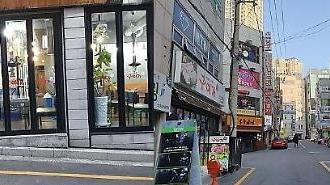 Tâm lý tiêu dùng của Hàn Quốc giảm xuống mức thấp hơn 10 năm trong tháng 3