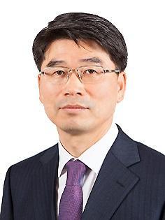 현대차그룹 임원인사…기아차 신임 사장에 송호성 임명