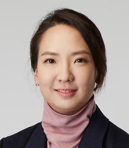 깨끗한나라, 장녀 최현수 사장 승진…장남 최정규 이사회 입성