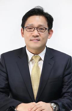 KT텔레캅, 박대수 신임 대표이사 선임