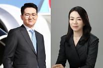 韓進KAL、趙源泰韓進グループ会長を社内取締役に再選任…「趙顕娥の完敗」