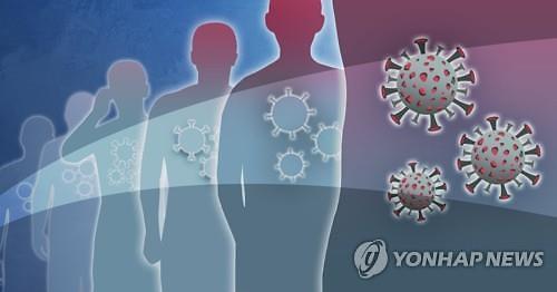 전 세계 코로나19 감염자 60만명 넘어…사망자는 2만8000명