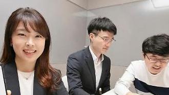 KT, 원스톱 전자문서 서비스 /'/페이퍼리스/'/ 출시