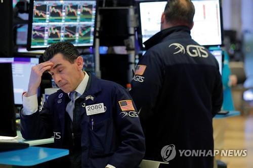 """한국은행 """"레버리지 ETF가 증시 변동성 높인다"""""""