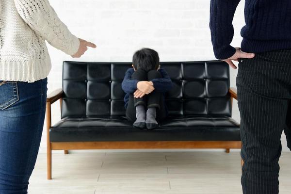 신데렐라법 무엇? 정서적 아동학대도 실형