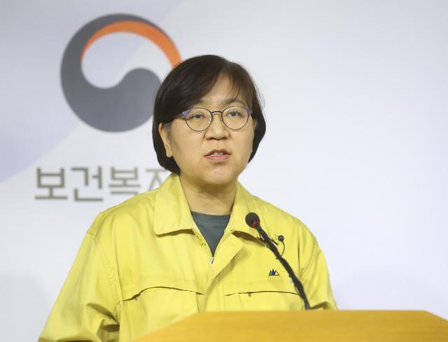 """[코로나19] 코로나19 완치 뒤 재확진…정부 """"심층조사 할 것"""""""