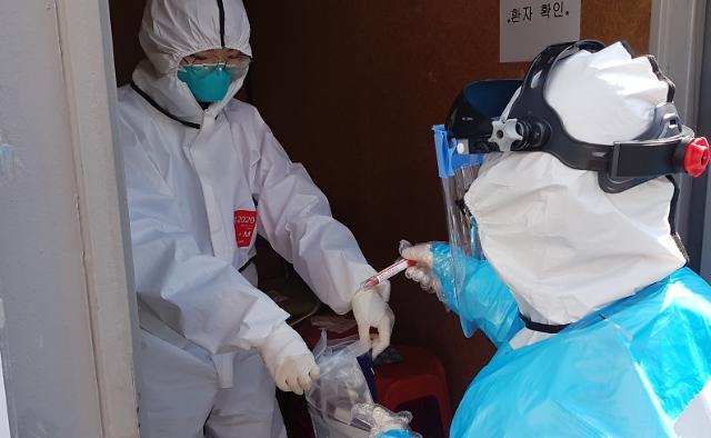 '유전자 증폭방식' 감염병 진단기법 국제표준 개발 한국이 주도