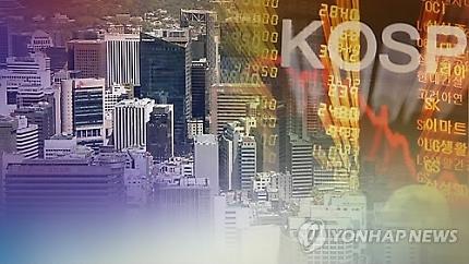 최대주주변경 기업들 코스닥 집중 투자시 요주의