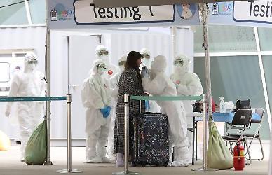 [Coronavirus] Medical association denounces complacent government attitude