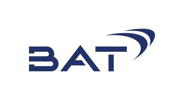 BAT그룹, 3년간 1조5000억원 차세대 제품에 투자…'새 비전' 발표