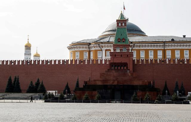 三星和LG电子俄罗斯工厂暂停生产