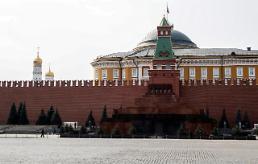 .三星和LG电子俄罗斯工厂暂停生产.
