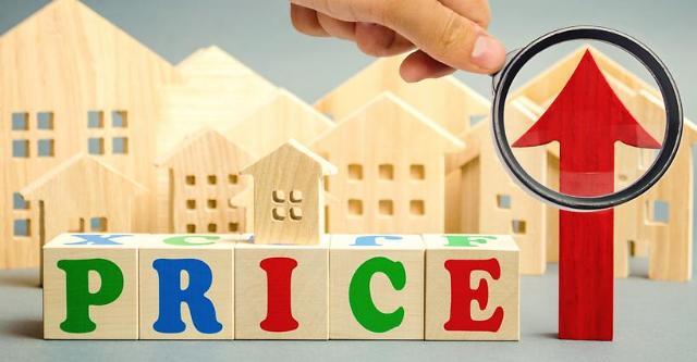 韩居民收入40年实际增35倍 跑赢消费品但不敌房价涨幅