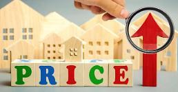 .韩居民收入40年实际增35倍 跑赢消费品但不敌房价涨幅.