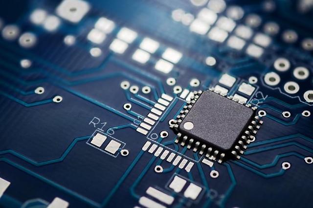 삼성전자·SK하이닉스, 시스템반도체 생태계 지원…1천억원 상생펀드 출범