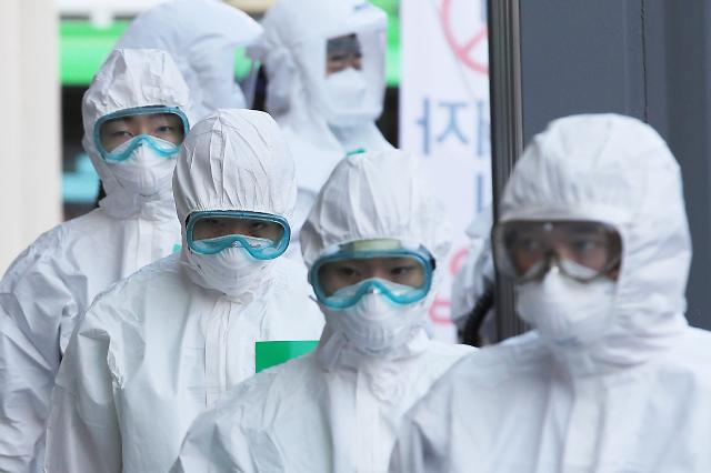 [コロナ19] 医療界「韓国医療スタッフの過負荷・・・期限付き入国制限が必要」