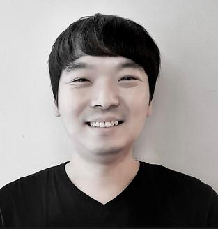 """이주성 아키드로우 대표 """"공간에 IT를 입힙니다"""""""
