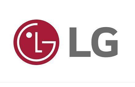 LG그룹 4개 계열사 인도네시아에 코로나19 진단키트 지원