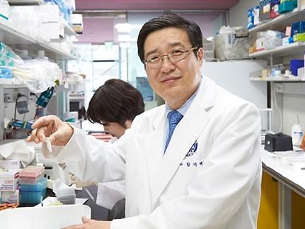 메드팩토, 소화기암 권위자 함기백 차의과대 교수 영입