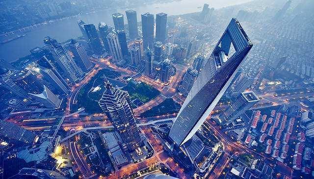 4월부터 빗장 풀리는 중국 자산운용시장, 뭐가 바뀌나?
