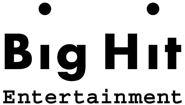 防弹东家Big Hit娱乐去年营业利润同比增加24%