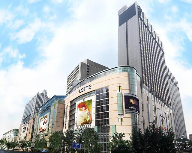 10대 그룹사도 불안…유동성 위기 전 골든타임 잡아라