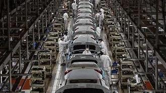 Corona 19…Cú sốc với kinh tế Hàn quốc, dự đoán Quý 1 tăng trưởng âm