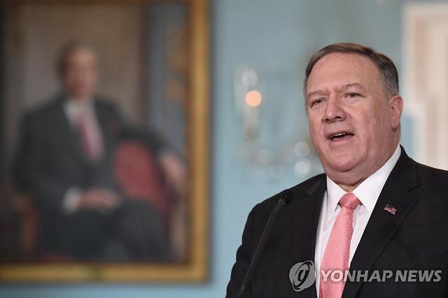[북미 외교전] ①멈춰버린 비핵화 협상...물밑 소통 이어지나
