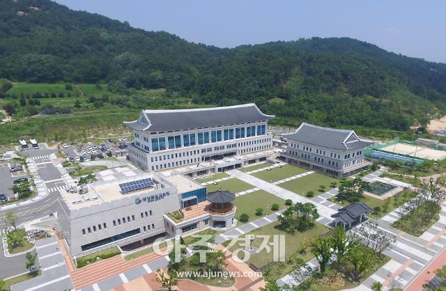 경북교육청, 대학수학능력시험 시행기본계획 안내