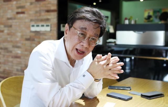 최성해 폭로 정치적 배경 있었나... 당시 자유한국당 의원들 만난 사실 확인