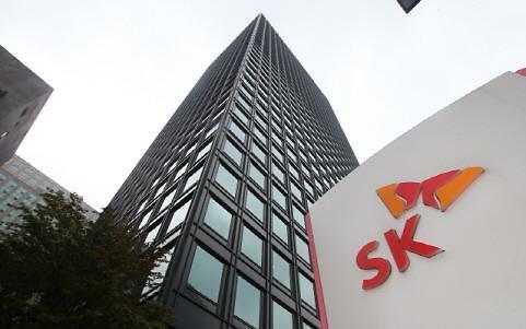 주요 대기업, 오늘부터 정상출근...SK 등 물리적 거리두기 제각각