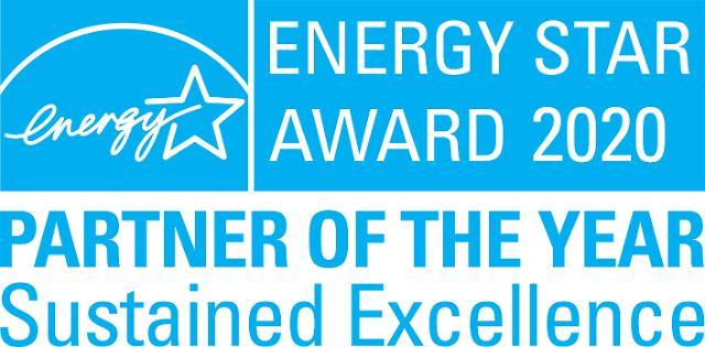 삼성·LG전자, 친환경 경쟁력 입증…美 환경청 에너지 스타상 수상(종합)