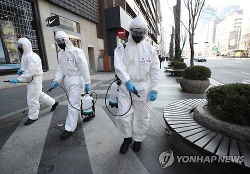 [코로나19] 경북, 추가 확진자 3명…61.5% 격리해제