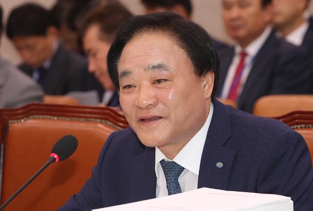 """수협 임직원들도 임금 반납 """"코로나19 고통분담"""""""