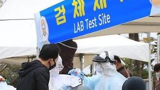 [コロナ19] 感染者101人が増え、計9887人に・・・死者は165人