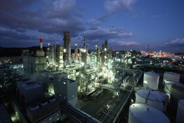 '산업의 쌀' 석유화학 너마저...잇단 공장 셧다운·활로 찾기 분주