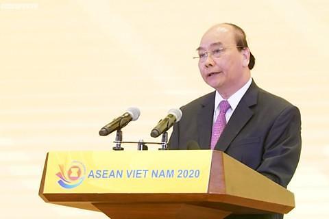 [NNA] 베트남 COVID-19 확진자 207명... 금일부터 전국적인 격리 촉구