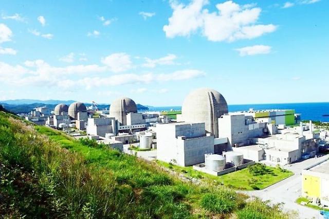 [탈원전의 명암]③ 플랜B는 '원전해체 산업' 육성?...시장규모 2兆 불과