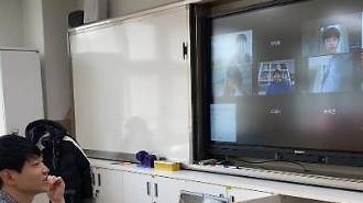[独自] 政府は遠隔授業に韓国産クラウド使おうとするが・・・EBSはマイクロソフト固守