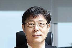 박윤식 MG손보 대표, 구원투수 될까